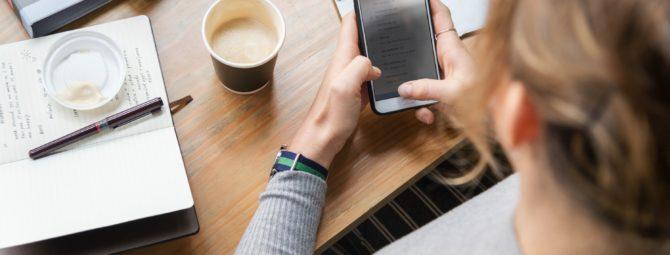 social media 6 Degrees Social Digital Agency